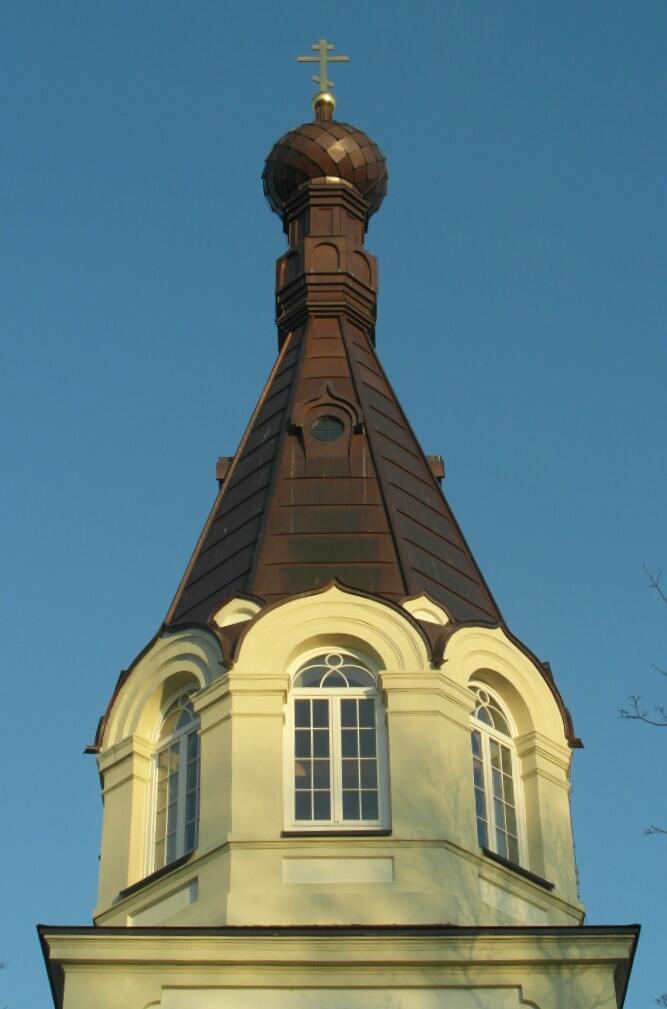 traku-cerkves-bokštas